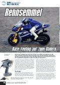 Mini-Z-Bike MC-01 - Kyosho - Page 2