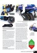Mini-Z-Bike MC-01 - Kyosho - Page 3