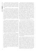 Gedanken über Schriftproben des Dichters Hermann Hesse - Page 3