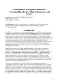 Working Paper - OpenArchive@CBS - Page 2