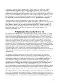 Working Paper - OpenArchive@CBS - Page 3