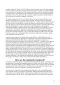 Working Paper - OpenArchive@CBS - Page 4