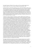 Working Paper - OpenArchive@CBS - Page 5