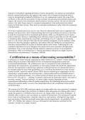 Working Paper - OpenArchive@CBS - Page 6