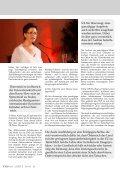 Clunier 1/2013 - KMV Clunia Feldkirch - Page 6