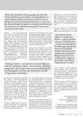 Clunier 1/2013 - KMV Clunia Feldkirch - Page 7
