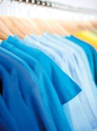 T-Shirts - Sport Box