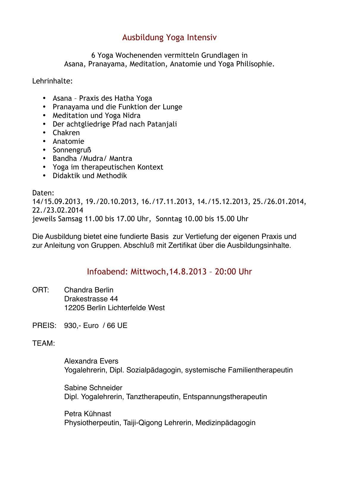 Wunderbar Grau Anatomie Uhr Online Kostenlos Galerie - Menschliche ...