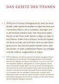 Titan - Regel - Seite 3