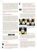 Titan - Regel - Seite 6