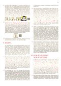 Titan - Regel - Seite 7
