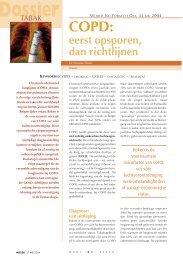 Lees - Michiel Van Damme
