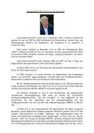 Biographie de JC GAYSSOT_DE