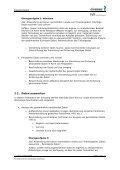Schulungsinhalte - RVR Rechtsanwälte - Seite 5