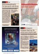 Adventkrone_NOE_131129.pdf - Seite 6