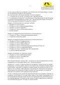 Jurybericht Flâneur d'Or 2011 - Bundesamt für Strassen - Seite 7