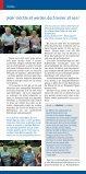 Unsere Gemeinde - Evangelische Kirchengemeinde Hemmerde ... - Page 6