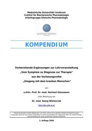 KOMPENDIUM - Gastroenterologie-tirol.com