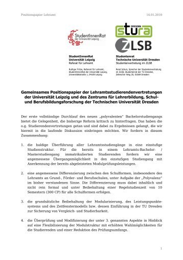 PDF-Download - StuRa Universität Leipzig