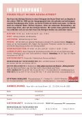 Im BrennPunkt - Stiftung Schleife - Seite 2