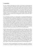 RENATA BORER HANS-JÜRG MEIER - KunstHalle Wil - Seite 5