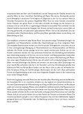 RENATA BORER HANS-JÜRG MEIER - KunstHalle Wil - Seite 6