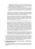 Amt für Integration und interkulturelle Angelegenheiten Amt für ... - Seite 5