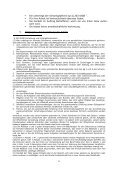 Amt für Integration und interkulturelle Angelegenheiten Amt für ... - Seite 7