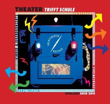 Download [/ 7584,78 kB] - Volkstheater Rostock