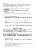 Deutsche - Reocities - Page 2