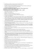 Deutsche - Reocities - Page 3