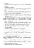 Deutsche - Reocities - Page 4