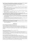 Deutsche - Reocities - Page 7