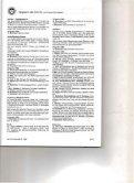 JAHRGANG 43 HEFT 6 NOVErviBER/OEZEMBER 1992 - Page 7