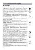 CP-X807 - Medium - Page 3