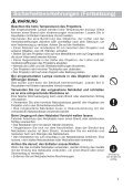 CP-X807 - Medium - Page 4