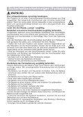 CP-X807 - Medium - Page 5
