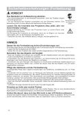 CP-X807 - Medium - Page 7