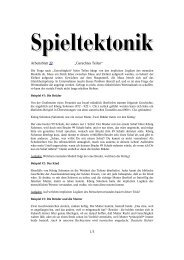 "Arbeitsblatt J9: ""Gerechtes Teilen"" 1/3"