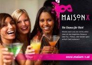 Maison-X-Dessous-Toy-Partys.pdf (1,27 MB)