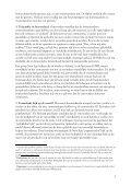 Ufos en het occulte - Marc Verhoeven.pdf - dewoesteweg.nl - Page 3