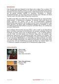 Info 2012 - Elias Bernet - Seite 2