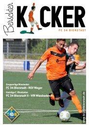 5 WEYER SCREEN.pdf - FC 1934 Bierstadt