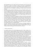 Zukunft der Kirche in der religiösen Landschaft - Page 2