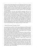 Zukunft der Kirche in der religiösen Landschaft - Page 4