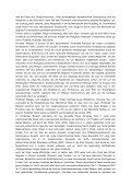 Zukunft der Kirche in der religiösen Landschaft - Page 6