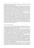 Zukunft der Kirche in der religiösen Landschaft - Page 7