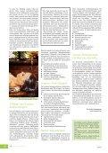 Layout naall - Seite 3
