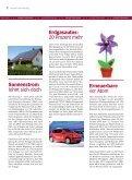 Kundenmagazin - Gemeindewerke Grefrath - Seite 2