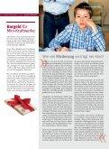 Kundenmagazin - Gemeindewerke Grefrath - Seite 3